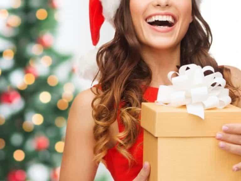 12 Beauty New Year Resolutions For 2017 Advice From Olga Nazarova Beauty Skin Care