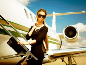 Quick Skin Care Tips For Long Flights Beauty>Makeup